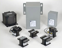 sola hevi duty products sola transformers learn about sola hevi duty industrial control transformers