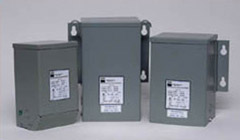 sola hevi duty products sola general purpose automation transformers single phase encapsulated