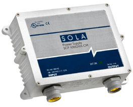 learn about sola/hevi-duty scp-x extreme power supplies