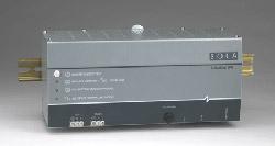 Sola/Hevi-Duty Products   Sola SDU Off-Line DIN Rail UPS Series