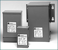 bbgroup sola hevi duty products sola buck boost transformers sola transformer wiring diagrams at cita.asia
