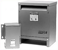 sola hevi duty products sola transformers learn about sola hevi duty drive isolation transformers