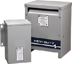 sola hevi duty products sola transformers rh solahevidutysales com Wiring Diagrams 3-Phase Transformer Transformer Connection Diagrams