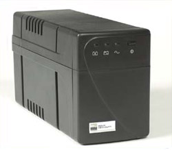 Sola/Hevi-Duty Products | Sola Uninterruptible Power Supplies