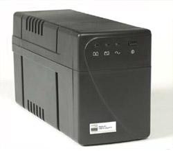 Sola/Hevi-Duty Products   Sola Uninterruptible Power Supplies