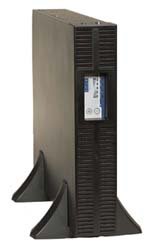 Sola/Hevi-Duty Products   Sola S4K Industrial Online UPS Series